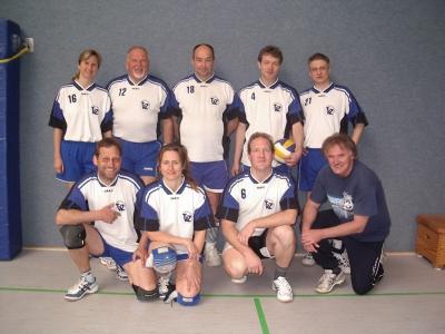 Abschluss-Turnier Freizeitrunde 2008_2