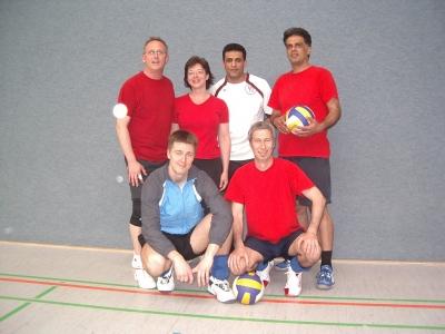 Abschluss-Turnier Freizeitrunde 2008_5