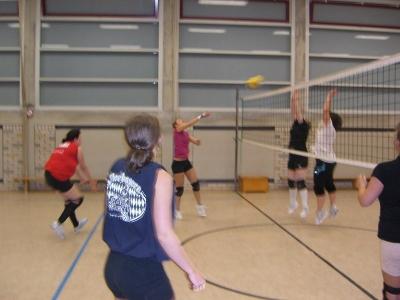 Trainingslager 2010_10