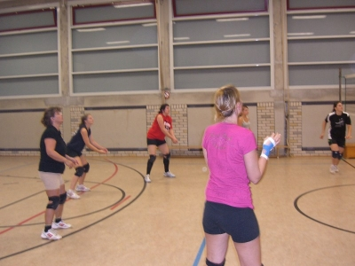 Trainingslager 2010_12