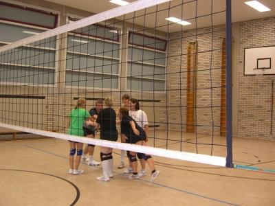 Trainingslager 2010_14