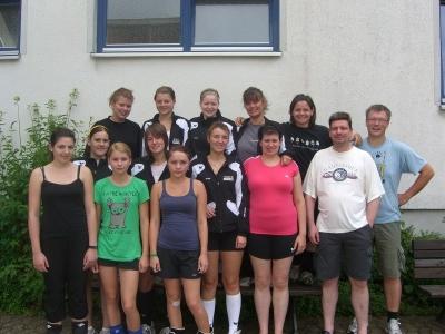 Trainingslager 2010_19