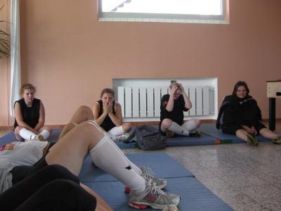Trainingslager 2010_5