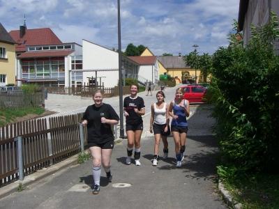 Trainingslager 2010_9