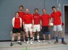 Abschluss-Turnier Freizeitrunde 2008_1