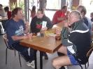 Abschluss-Turnier Freizeitrunde 2008_4
