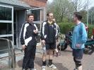 Abschluss-Turnier Freizeitrunde 2008_6