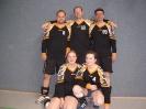Abschluss-Turnier Freizeitrunde 2008_8