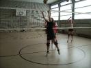 Trainingslager09_9