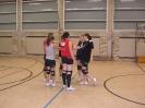 Trainingslager 2010_13