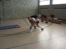 Trainingslager 2010_1