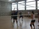 Trainingslager 2010_20