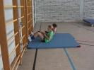 Trainingslager 2010_2