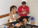 Trainingslager 2010_6
